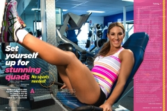 068-072-TRAINING-WOROUT-LEGS-_OXY70_Page_1