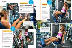 068-072-TRAINING-WOROUT-LEGS-_OXY70_Page_2