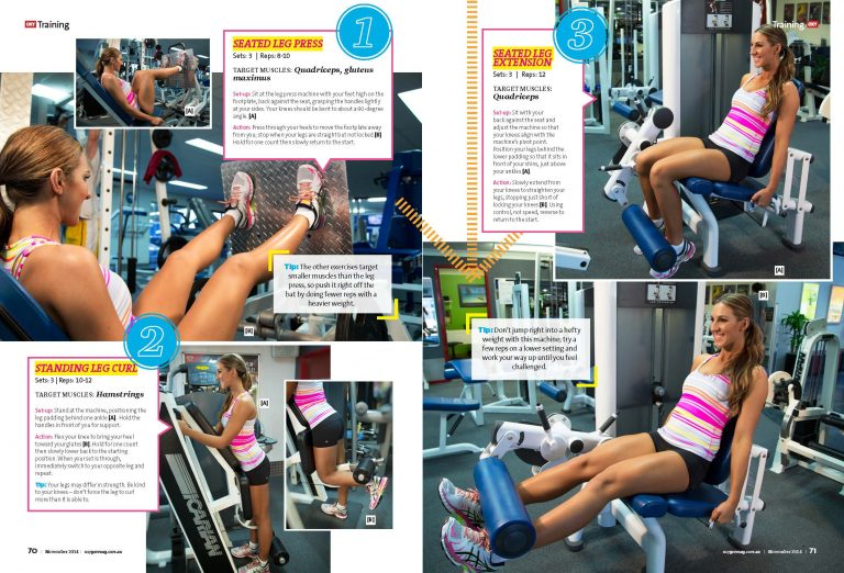 068-072 TRAINING WOROUT LEGS _OXY70_Page_2