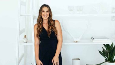 Jess Blair New Zealand Nutritionist Naturopath Australia